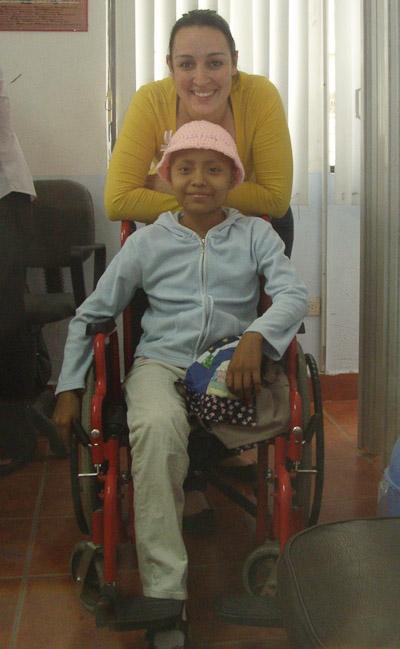 Elena._Guatemala._Feb_2012_2_.jpg
