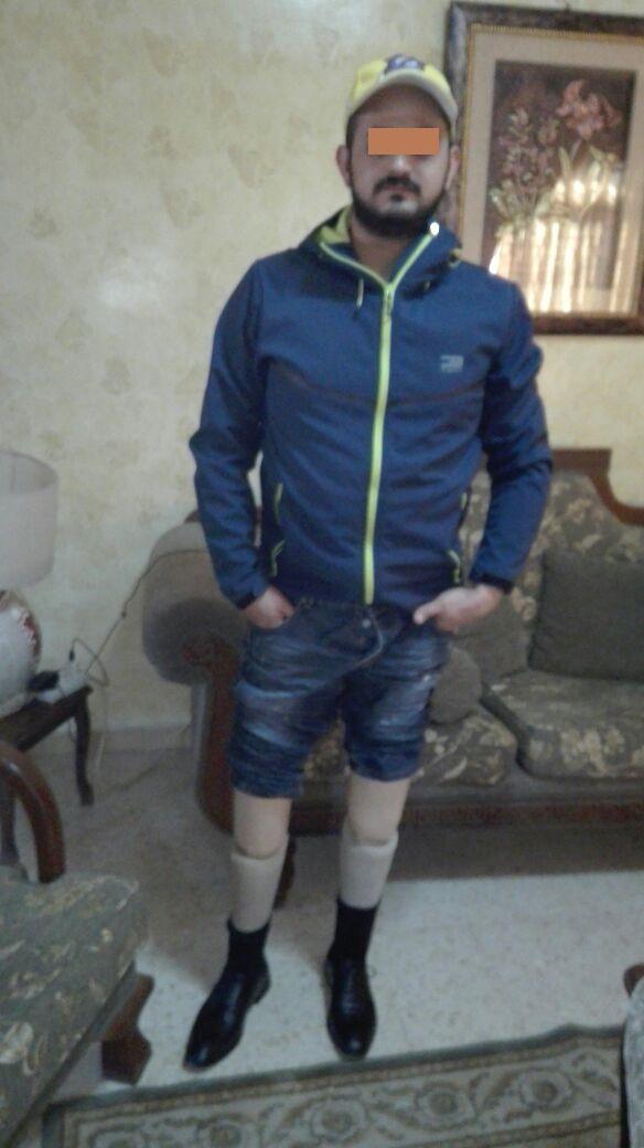 Omar- 2016 (2).JPG