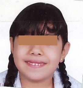 Christine- Egypt.jpg